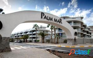 Piso en venta en avenida el Palm-Mar, 14