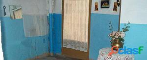 Piso en venta en calle Horno, 32, Morés