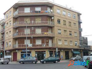 Piso en venta en calle Pedro Diaz, 17, Ciudad Jard