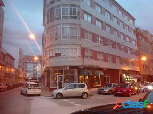 Piso en venta en calle Vila Soledad, 28, Zona Ultramar,