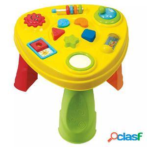 Playgo Centro de actividades para bebés 2231