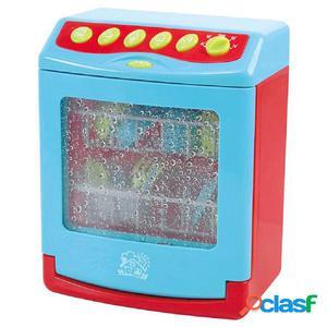 Playgo Mi lavavajillas de juguete 3207