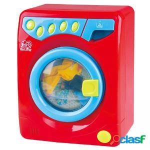 Playgo Mi primera lavadora 3205