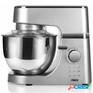 Princess Robot de cocina 4,5 L 700 W 220122