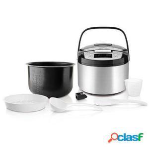 Robot de cocina taurus top cuisine - 860w - capacidad 5l -