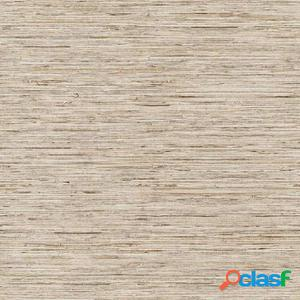 RoomMates Papel de pared adhesivo grasscloth beige RMK9031WP