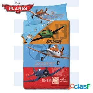 Saco nórdico disney aviones (planes)