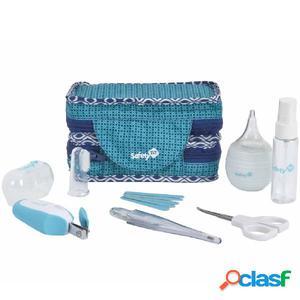 Safety 1st Estuche de aseo neceser de recién nacido