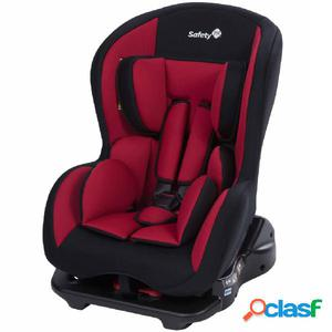 Safety 1st Silla de coche para niños Sweet Safe 0+1 roja