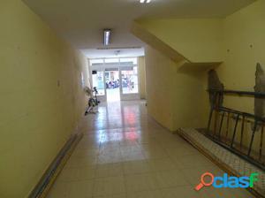 Se alquila casa completa en Castellon