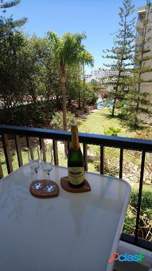 Se vende Apartamento en Playa de Las Américas