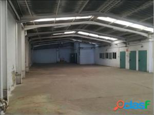 Se vende o se alquila local en Valencia