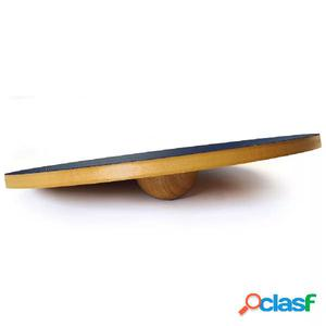 Sissel Tabla de equilibrio 40 cm SIS-162.058