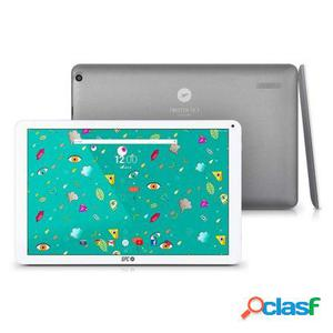 Tablet spc twister 10.1 - qc a53 1.3ghz - 2gb ddr3 - 32gb -