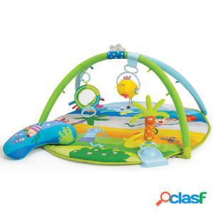 Taf Toys Gimnasio enganchable para bebés 95x50 cm 11645