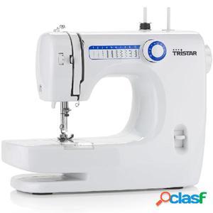 Tristar Máquina de coser