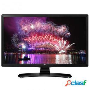 """Tv led lg lg-tv 28mt49s - 28""""/71.12cm hd 1366x768 - 16:9 -"""