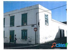 Venta - Haría, Las Palmas, Lanzarote [197986]