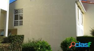 chalet pareado en venta en os rueiros. 3. o grove