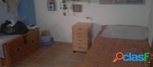 piso en venta en calle de federico mompou. 3. torremolinos