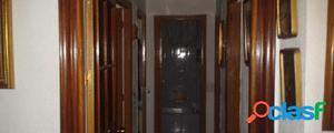 piso en venta en pasaje san fernando. 5. málaga