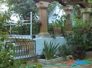 Casa o chalet independiente en venta en Úbeda, Jaén