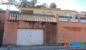 OPORTUNIDAD BANCARIA: CASA INDEPENDIENTE EN CANYELLES