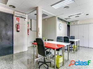 Oficina en Venta en Barcelona Barcelona