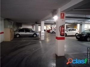 Plaza de Garaje en venta en Florida Portazgo
