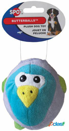Agrobiothers 1 Set Of 12 Plush Round Toys 23 GR