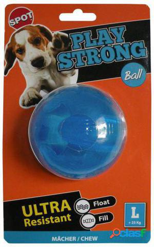 Agrobiothers Dog Toy Play Strong - Ball 18 GR