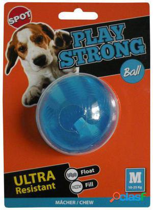 Agrobiothers Dog Toy Play Strong - Ball 288 gr