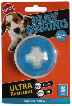Agrobiothers Dog Toy Play Strong - Mini Ball 145 gr
