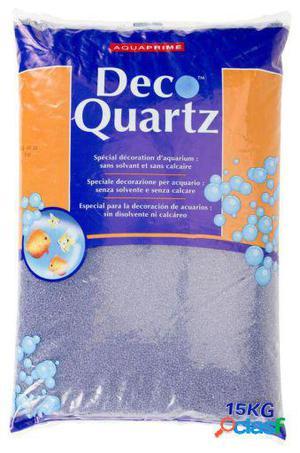 Agrobiothers Quartz Lavander Blue 4.97 kg