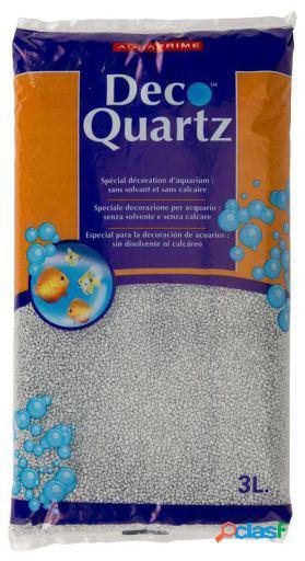Agrobiothers Quartz Silver 3L Aquaprime 5.27 kg