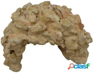 Agrobiothers Rainbow Stone Cave 5.125 kg