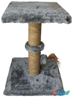 Agrobiothers Scratching Post 1 Base Mouse 70 GR