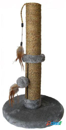 Agrobiothers Scratching Post Mouse 95 GR
