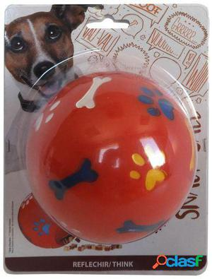 Agrobiothers Treats Ball For Dogs Muzo 195 GR