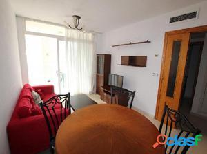 Apartamento en Venta en Benidorm Alicante