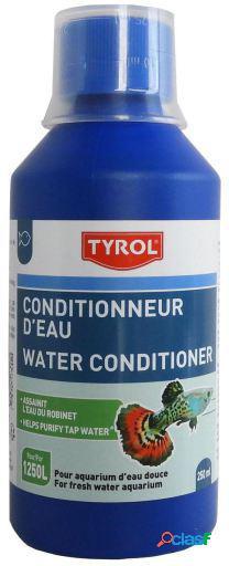 Aquaprime Water Conditioner 250Ml Aquaprime 49 gr