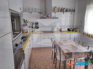 CASA TOTALMENTE REFORMADA EN SAN ROQUE DE160 m2