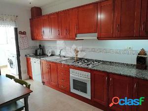 Casa / Chalet en venta en San Miguel de Salinas de 180 m2