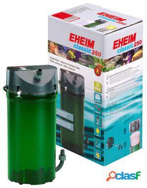 Eheim Filter 2213 Without Filter Matter 900 GR