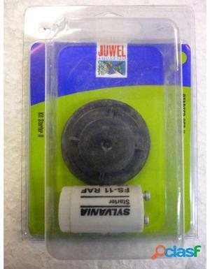 Juwel Kit Starter Ii Juwel 400 GR