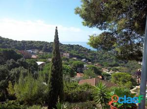 Piso en Venta en Lloret De Mar Girona