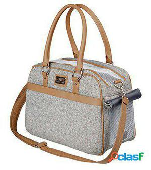 Trixie Bolso Transport?n Helen Gris 5 KG