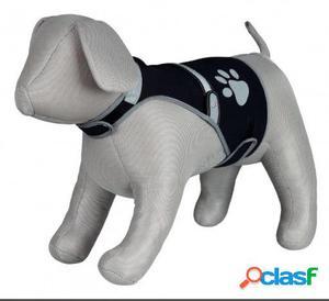 Trixie Chaleco Seguridad Flash Perros 60-80 cm