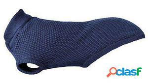 Trixie Jersey para Perros Carnia Azul 40 Cm 300 GR