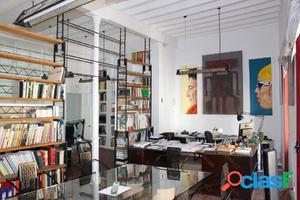 Estupenda vivienda en pleno centro de Jerez